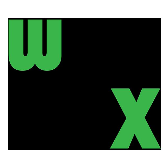 Wallnux
